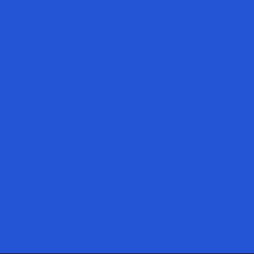 security-token-2-1