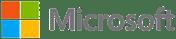 microsoft-300