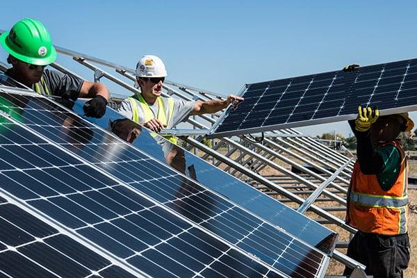 solar-solutio-hero
